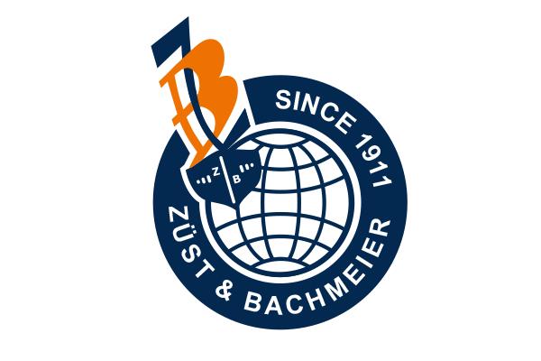 Züst & Bachmeier