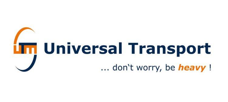 Universal Transport